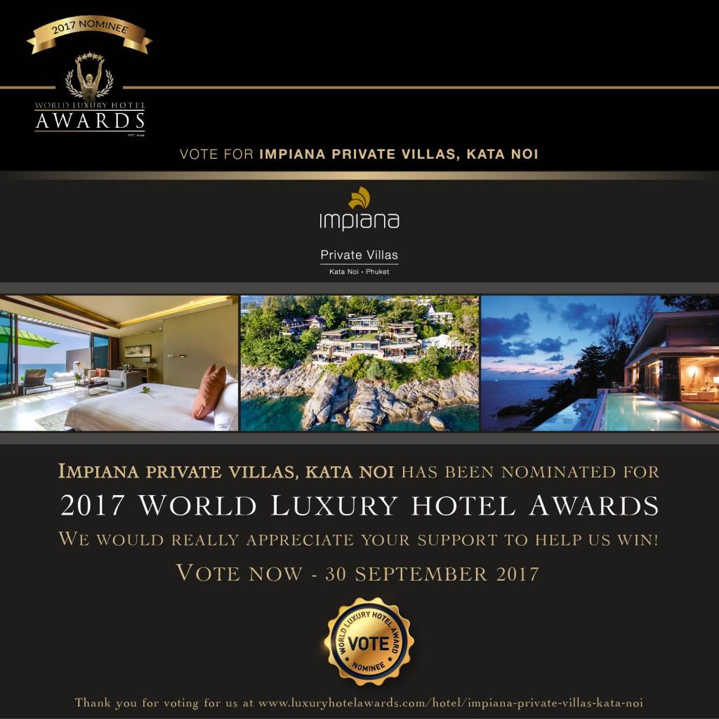 IPV world luxury award-01