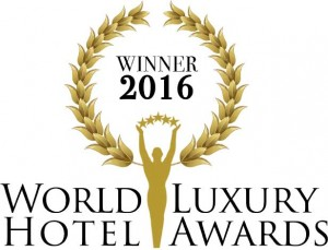world_luxury_hotel_awards