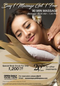 Spa Promotion April IPV -02 (1)