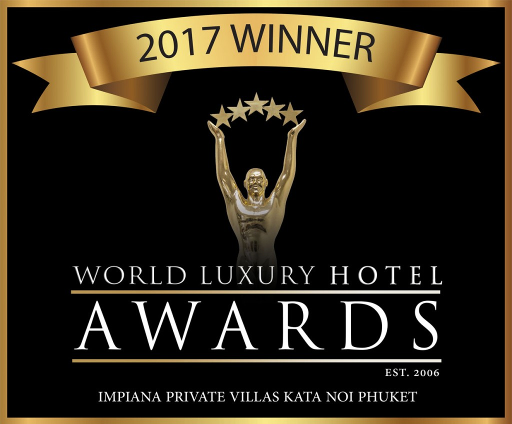 IPV-world-luxury-award-01