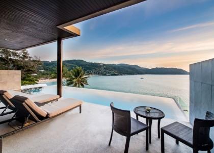 Impiana Private Pool Villa