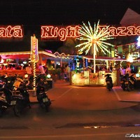 Kata-night-plaza